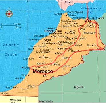 Map Zagora Maroc Map Zagora Maroc Inspiring World Map Design